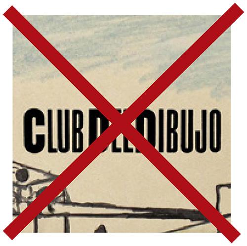club_del_dibujo_no