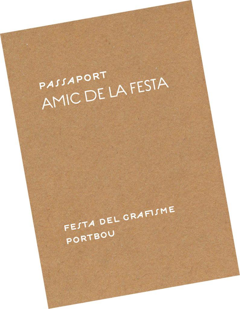 Passaport_web