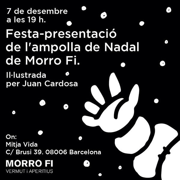 morro_fi_2