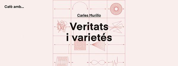 Carlos_Murillo_2