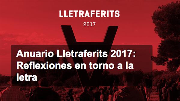 Lletraferits_1