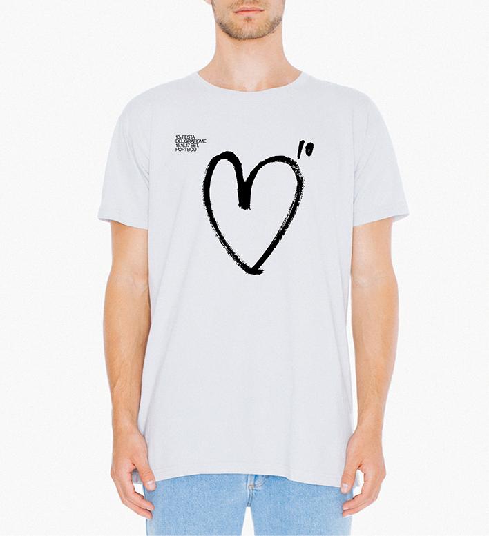 camiseta_2017_1