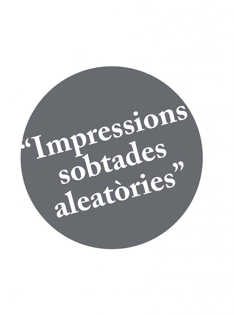 impressions sobtades aleatories_posts_1