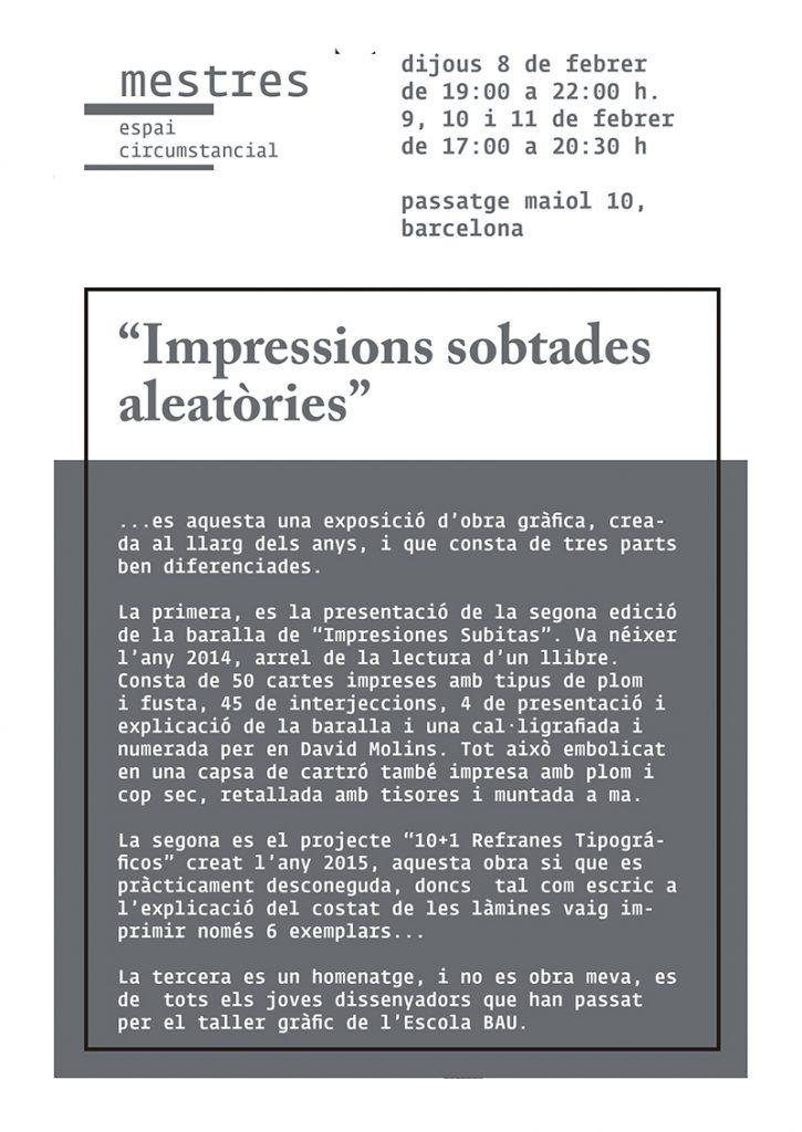 impressions sobtades_posts_2