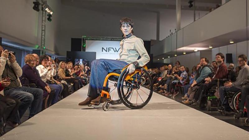 cadira_de_rodes copia
