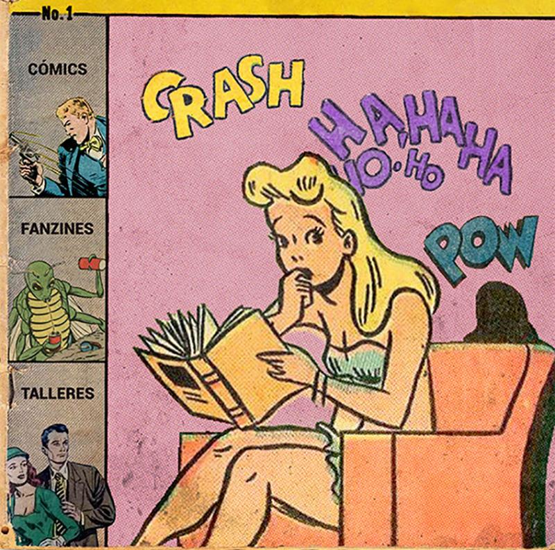 oh_comics