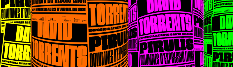 Pirulis_D.Torrent3