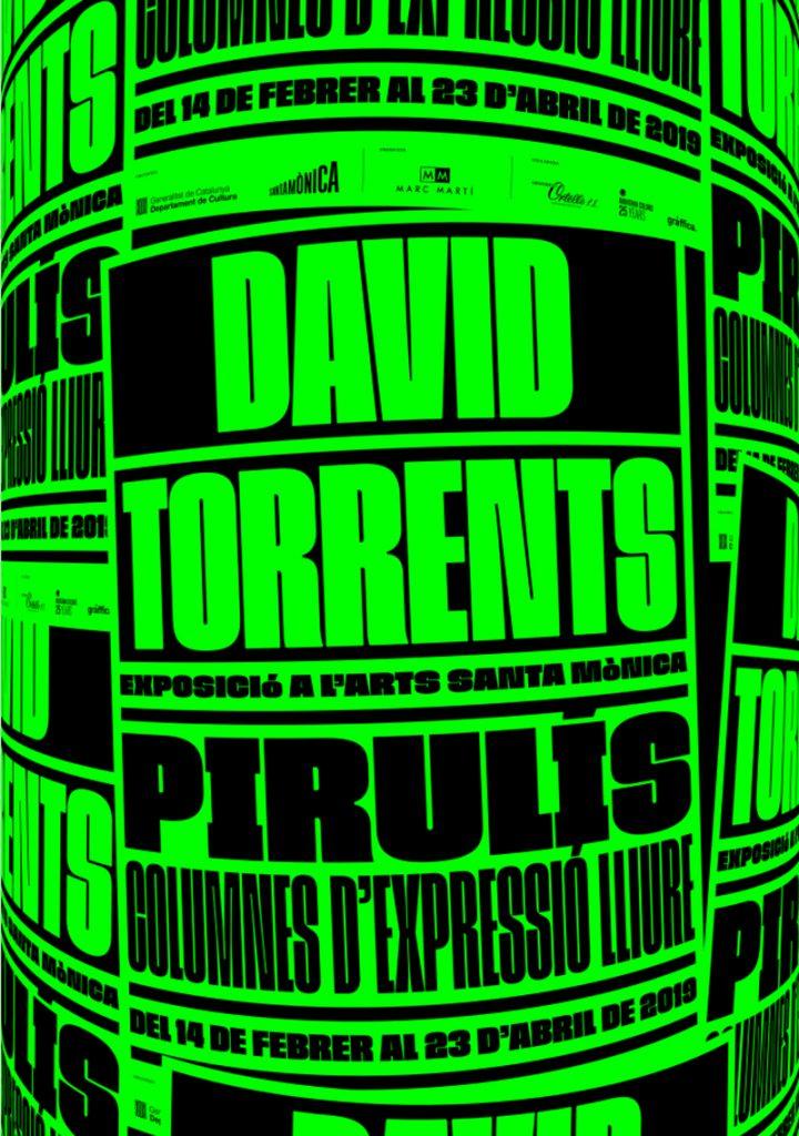 Pirulis_D.Torrents
