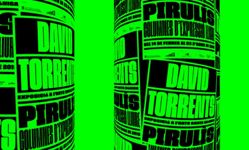 Pirulis_D.Torrents_1