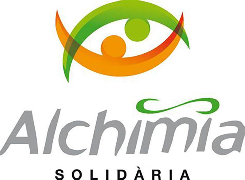 Alchimia_1