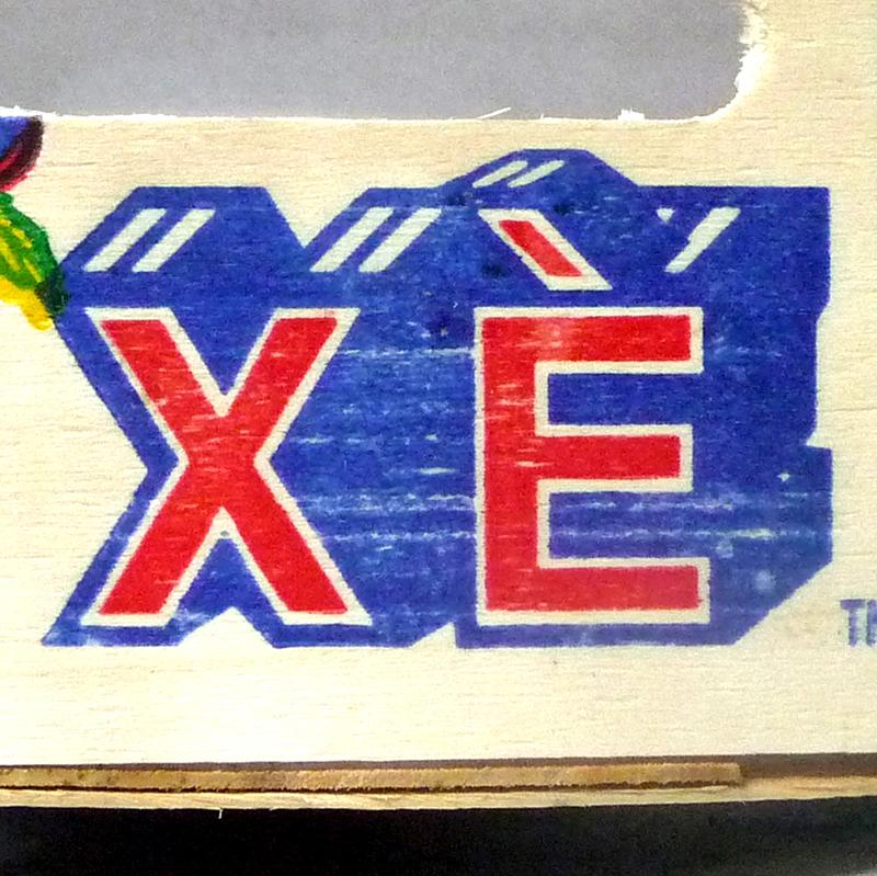 Xe-logo-foto_Xavier_Alamany