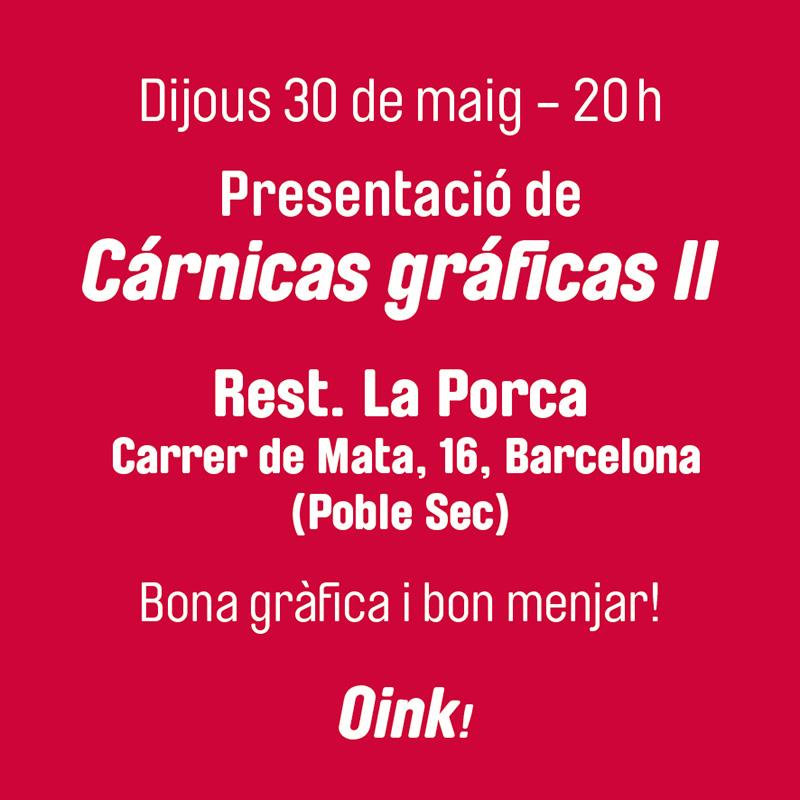 Presentacio_Carnicas_2_color