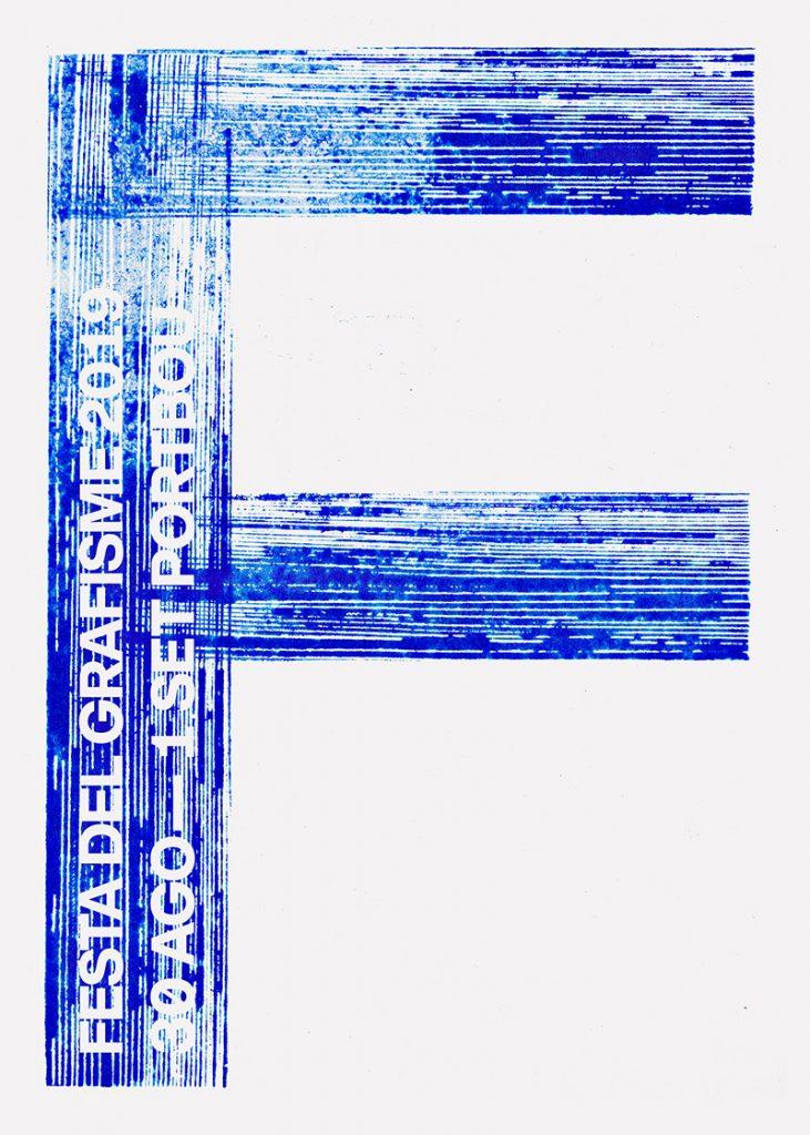 Logo_Festa_2019