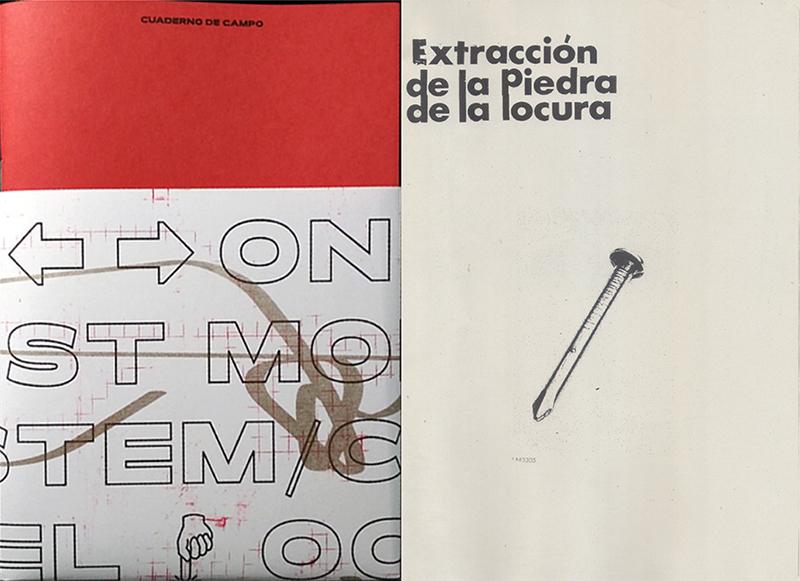 Libros_Mutantes_1