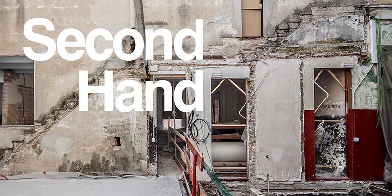 Second_Hand_1