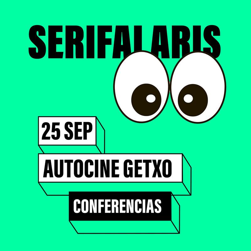 Serifalaris_1
