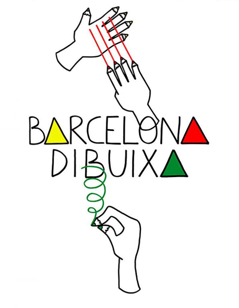 Barcelona-Dibuixa-3 copia