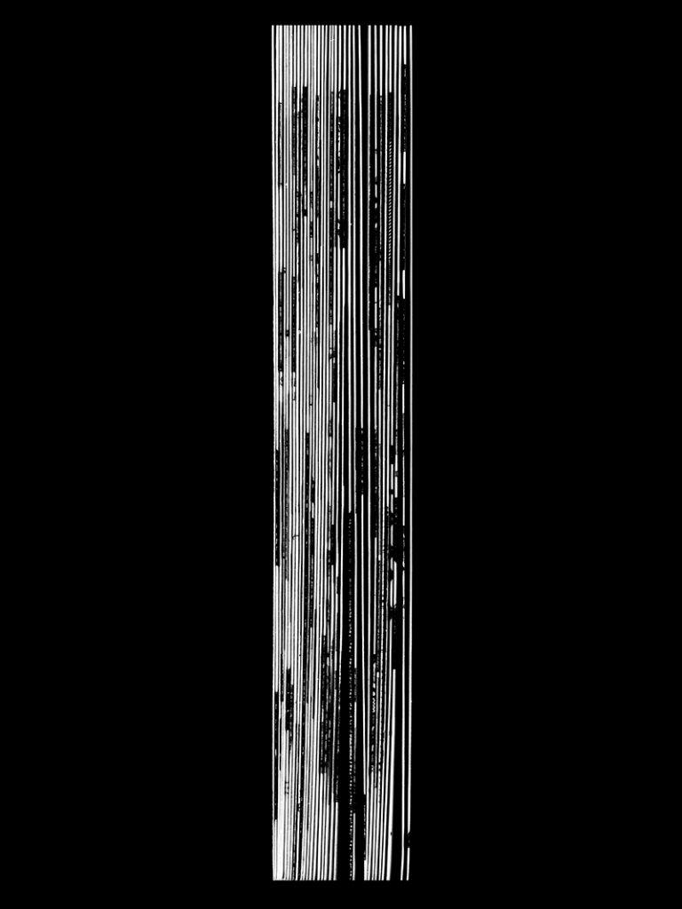 Promo_18_06_1