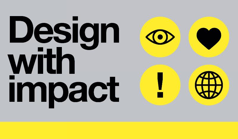 DesignWithImpact_1