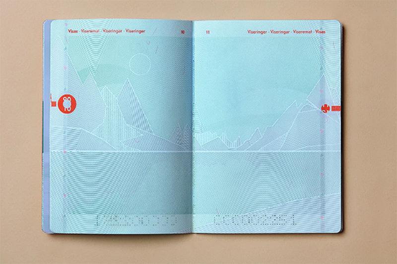 post_pasaport_2