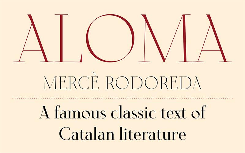 Aloma_1